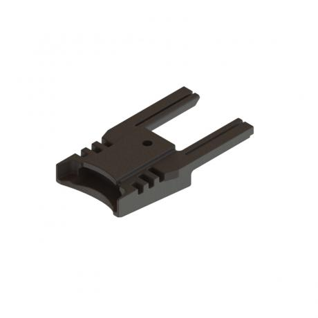 KDN K1 - Kidon adaptér pro Glock 17, 19, 22, 23, 20,  31