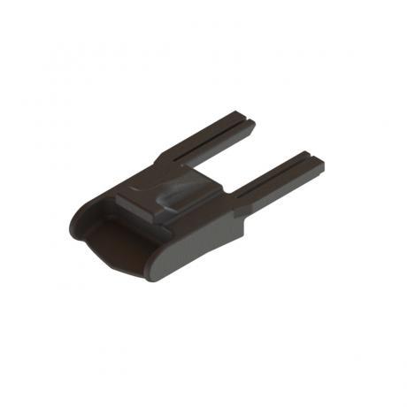 KDN K12 - Kidon adaptér pro Springfield XD