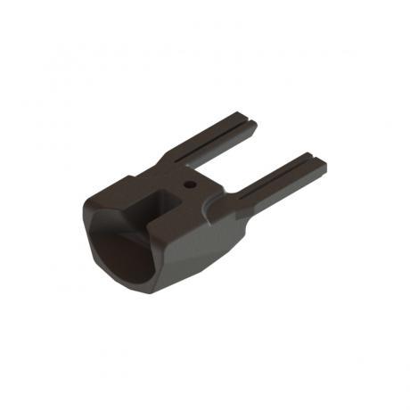 KDN K6 - Kidon adaptér pro Sig P226, P226 MK25, P226 Nitron, 227, 229, SP2022