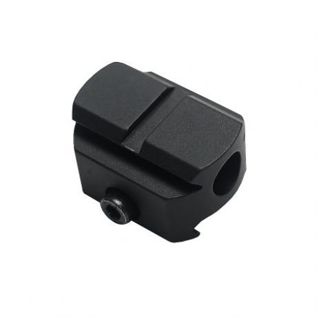 IMI-Z3101 - Zvýšená montáž pro kolimátor