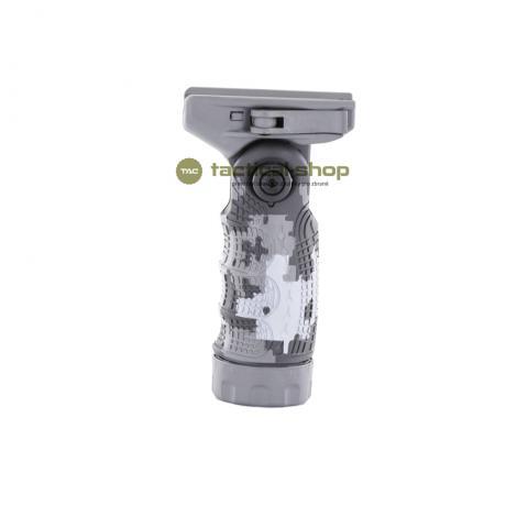 TFL-QR C - Taktická přední sklopná rukojeť (7 poloh) s rychloupínákem digital