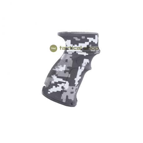 AG-58C - Pistolová rukojeť pro Sa vz.58 - digital