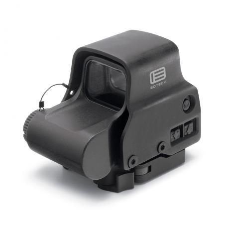 EXPS3-0 - Holografický kolimátor EOTech EXPS3-0