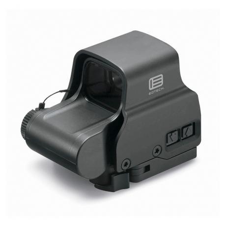 EXPS2-0 - Holografický kolimátor EOTech EXPS2-0