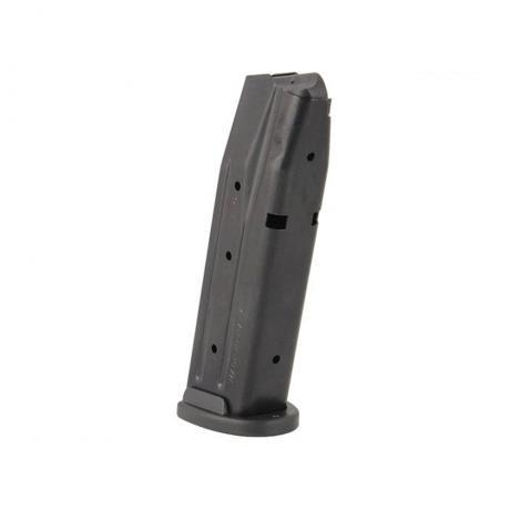 SIG38030055 - Originální zásobník pro Sig Sauer P250/P320 Compact 9mm x 19 15 ran