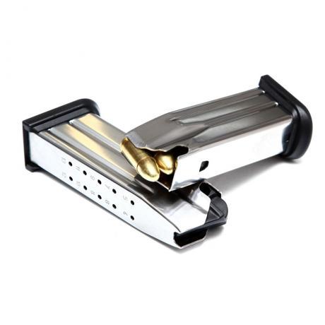 HS-MAG-XD9-13R - Zásobník pro pistole XDM Springfield (9x19 13 ran)