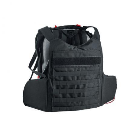 Masada-Val-TAC - Masada - Neprůstřelný batoh - vesta