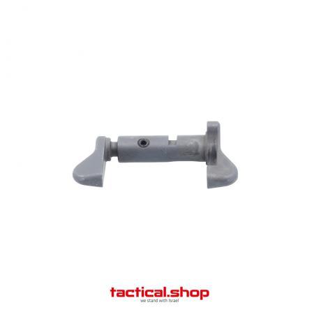 EA023 - Oboustranná pojistka CZ858 Tactical