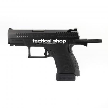 FPP10 - Adaptér pro pistole CZ P-10 C, CZ P-10 F, CZ P-10 S pro konverzi KIDON