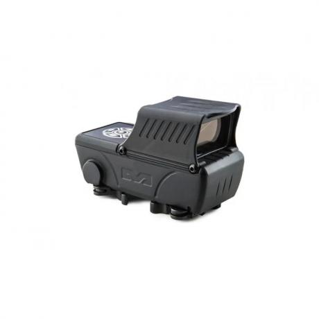 MPR-FRS - Kolimátor Meprolight Mepro Foresight