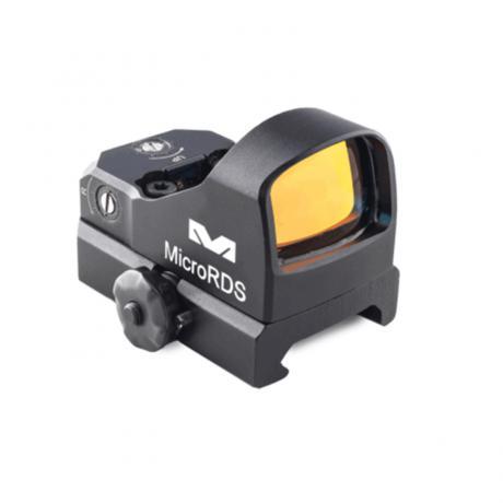 MICRO-RDS-STD - Kolimátor Meprolight MicroRDS - picatinny montáž