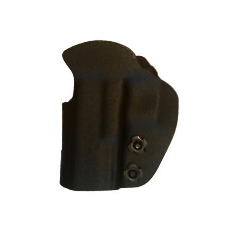K4218 - Vnitřní kydexové pouzdro na skryté nošení pro Glock 19 pro praváka