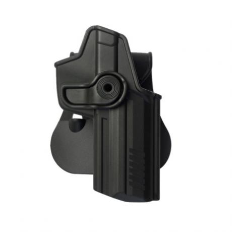 IMI-Z1220 - Polymerové pouzdro IMI Defense pro H&K 45/45C