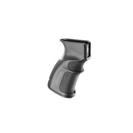 AG-47 - Pistolová rukojeť pro AK-47 a Galil - černá