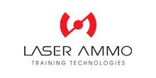 Laser Ammo USA