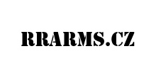 RR-ARMS